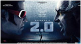 2.0 (Dubbed movie)