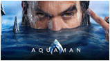 Aquaman (English & Tamil dubbed)