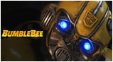Bumblebee (English & Tamil dubbed)