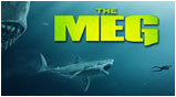 The Meg (English & Telugu dubbed)