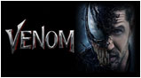 Venom (English & Tamil dubbed)